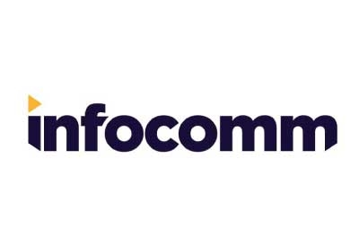 Cancelled: Infocomm