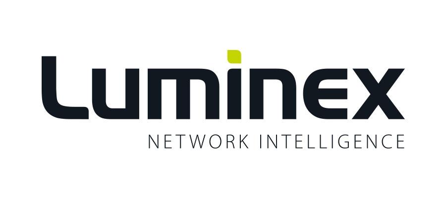 Important Luminex  Updates: GigaCore,  Araneo, LumiSplit,  LumiNet Monitor