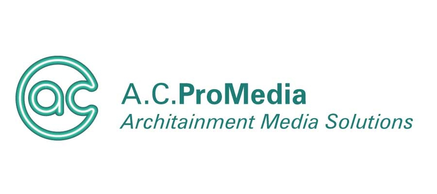 A.C. ProMedia update RE: coronavirus (COVID-19) situation
