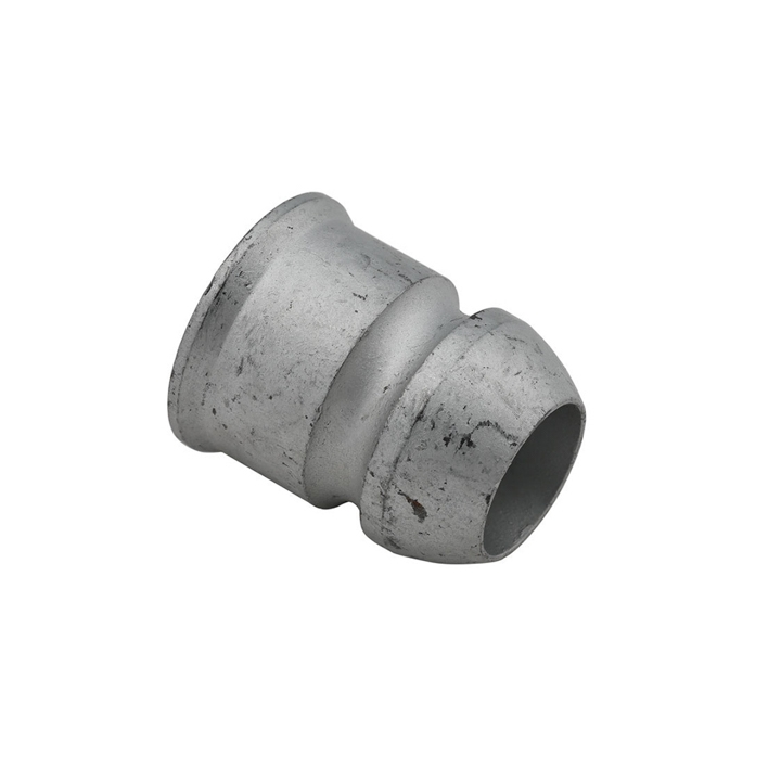 Verto Half Coupler for Box Truss