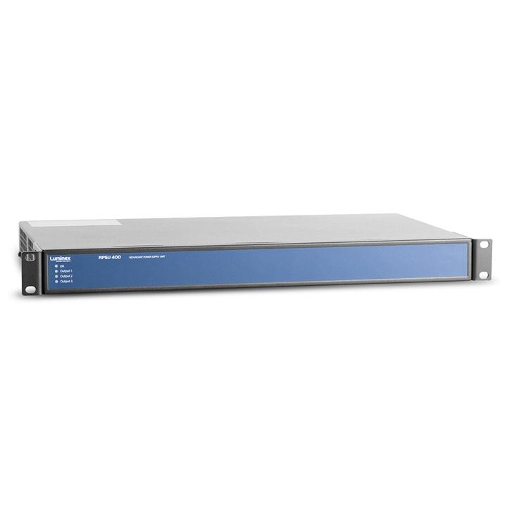 GigaCore RPSU 400