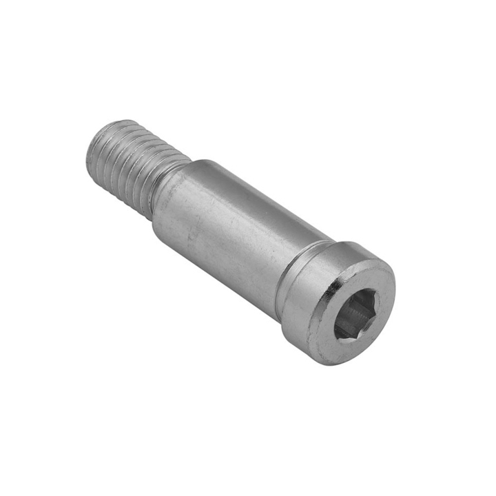 Verto Half Coupler Box Truss Bolt