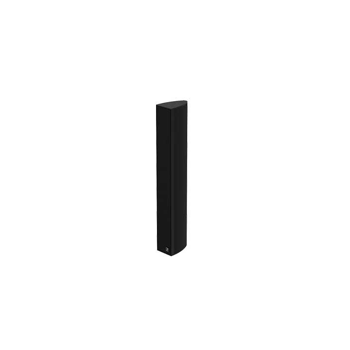 """KYRA6 Design column speaker 6 x 2"""""""