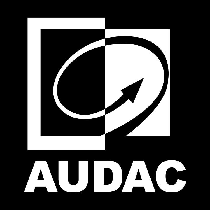 AUDAC Product Development
