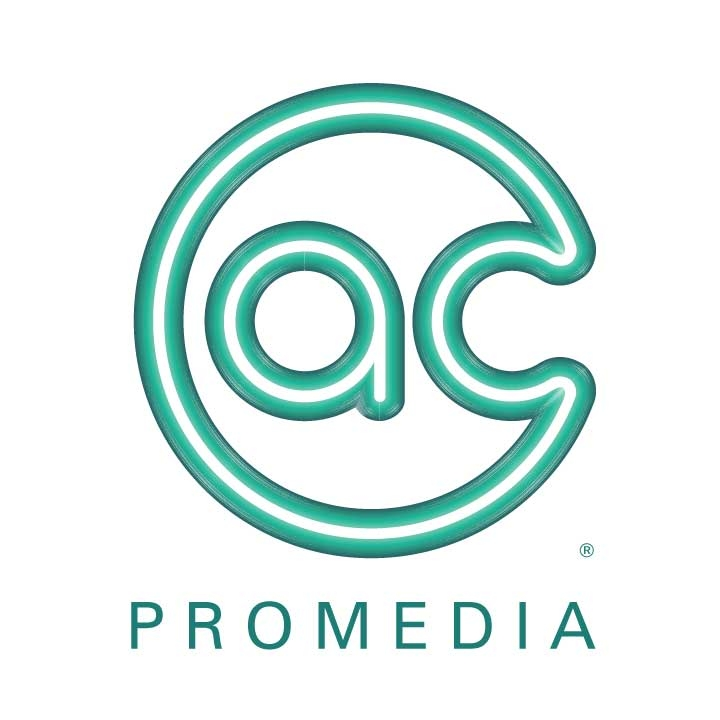 Online Training provided by A.C. ProMedia's Business Partners