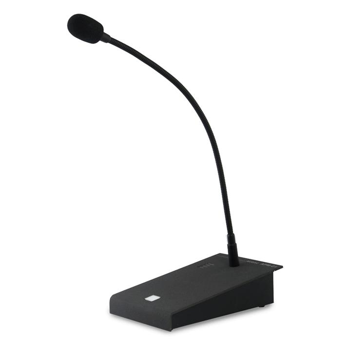 APM101 Digital paging microphone 1 zone