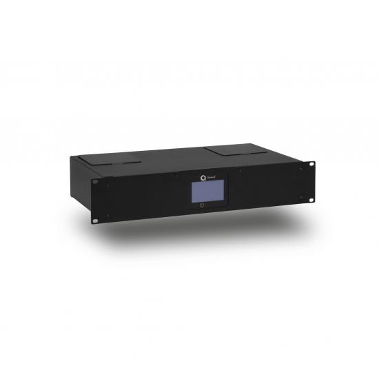 Inspire™ External Control Box UL924