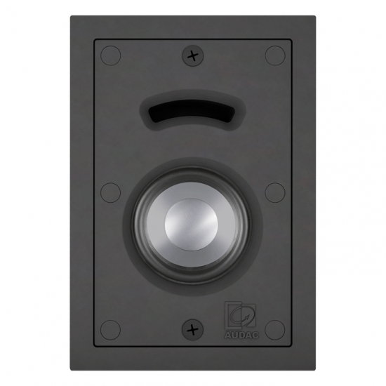 """MERO2 High-end in-wall speaker 2"""""""