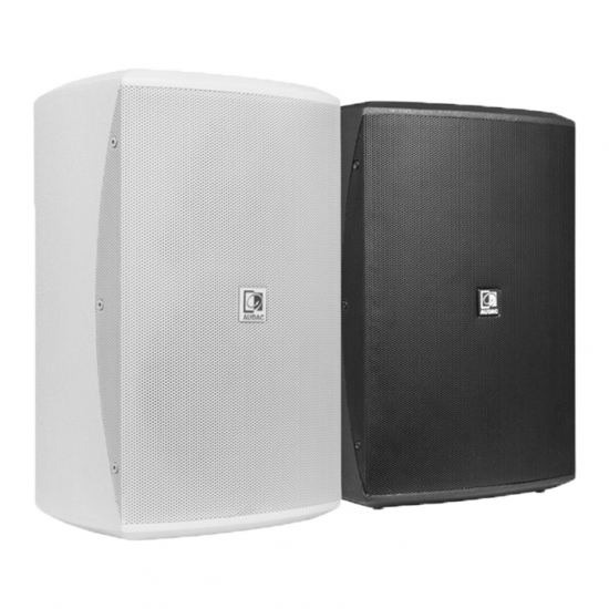 "VEXO8 Compact high-power speaker 8"""