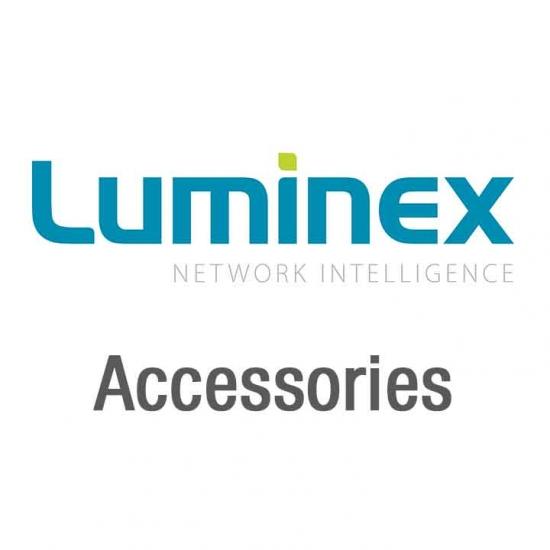 Luminex Set Wallmount Bracket GigaCore10