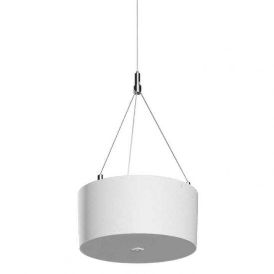 CSK100 Pendant ceiling suspension kit for NELO series