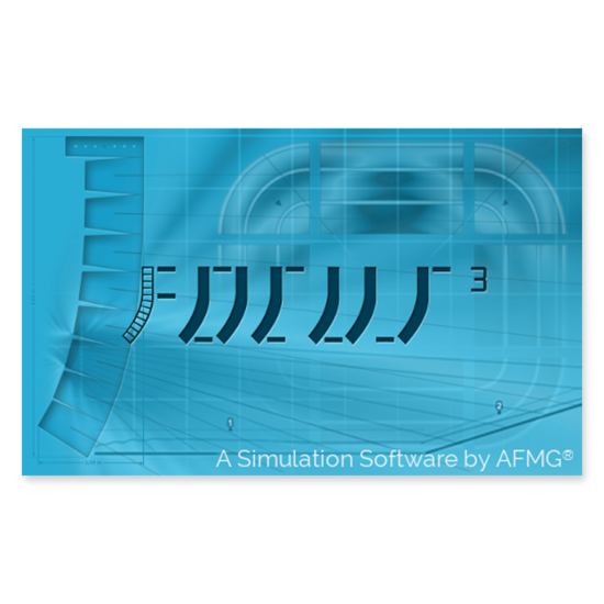EASE FOCUS 3 - Universal Sound System Modeling in 3D
