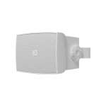 WX302_O Outdoor universal wall speaker 3""