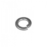 Prolyte Washer M12 Spring