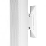 """KYDO Design Column Speaker 6 X 2"""""""