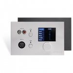 MWX65 All-in-one wall panel for MTX