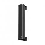 """LINO4 Column speaker 4 x 2"""""""