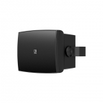 "WX802 Universal wall speaker 8"""