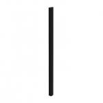 """KYRA24 Design column speaker 24 x 2"""""""
