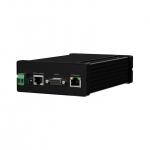 APC100 Universal configuration & control unit