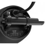 "ALTI6M - 2-Way 6.5"" Design wall sound projector"