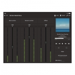 AUDAC TOUCH™ 2