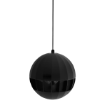 ASP20 Spherical hanging sound projector