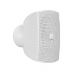 ATEO2 Compact wall speaker with CleverMount™ 2""