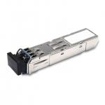 SFP SMF Transceiver for GigaCore