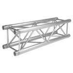 X30V Square Truss Length