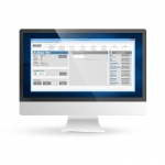 AUDAC SYSTEM MANAGER