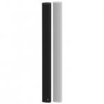 """LINO10 Column speaker 10 x 2"""""""