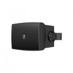 "WX302 Universal wall speaker 3"""