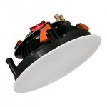 "CELO8 High-end 2-way 8"" ceiling speaker"