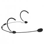 CMX826 Headset condenser cardioid microphone