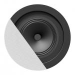"""CENA5 SpringFit™ 5"""" ceiling speaker"""