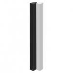 """KYRA12 Design column speaker 12 x 2"""""""