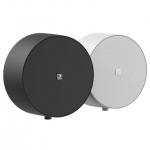 NELO706 Surface mount speaker