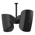 CMA162 Cluster mounting set 2 x ATEO6 speaker