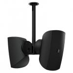 CMA142 Cluster mounting set 2 x ATEO4 speaker