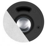 CELO2 High-end ceiling speaker 2""
