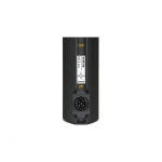 "AXIR Design Column Speaker 12 x 2"""