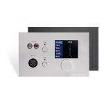 DW5066 Digital all-in-one wall panel