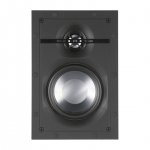 MERO5 High-end 2-way in-wall speaker 5""