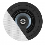 "CELO5 High-end 2-way 5"" ceiling speaker"