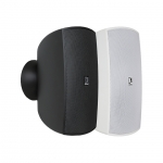 ATEO4 Wall speaker with CleverMount™ 4""