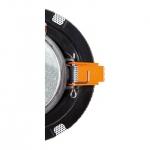 """CENA3 SpringFit™ 2,5"""" ceiling speaker"""