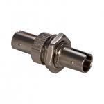 FBS125_C Fiber optic coupler - st/pc - st/pc