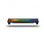 Color Force II 48™