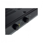 EPA152 Dual-channel Class-D amplifier 2 x 150W